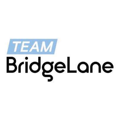TEAM BRIDGELANE Bridge10