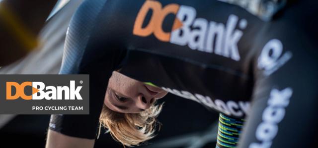 DC BANK PRO CYCLING TEAM Dcbank10