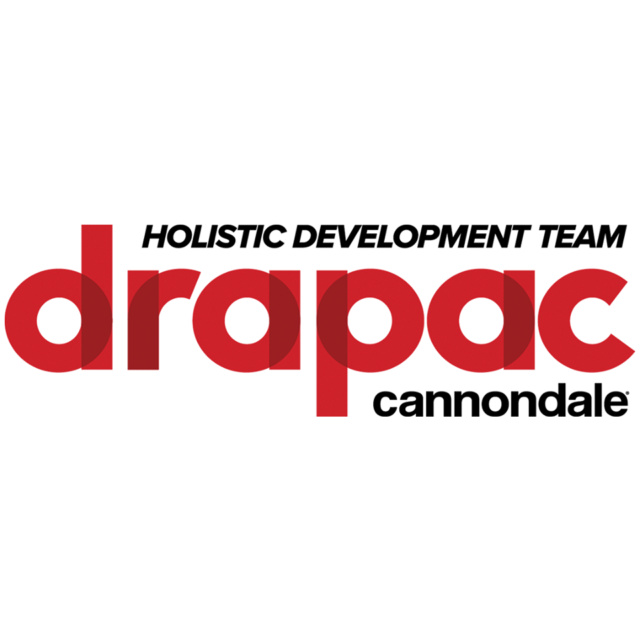 DRAPAC-CANNONDALE HOLISTIC DEVELOPMENT TEAM Drapac10
