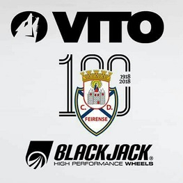 VITO - FEIRENSE - PNB Drfpij11
