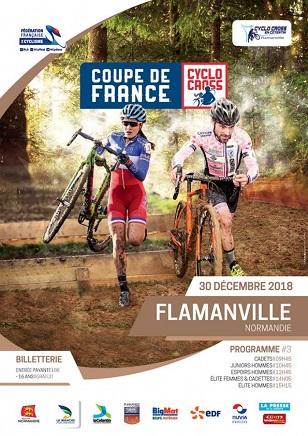 FLAMANVILLE  -- F --  30.12.2018 Flaman10