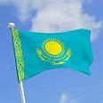 ASTANA PRO TEAM Kazakh11