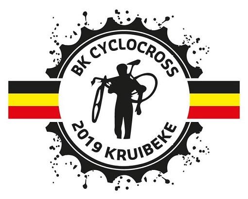 CHAMPIONNAT DE BELGIQUE  --  13.01.2019 Kruibe10