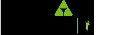 TEAM DIMENSION DATA Logo-210