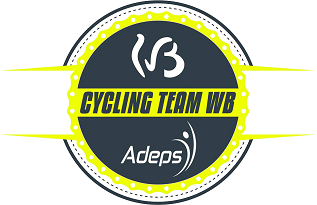 WALLONIE-BRUXELLES DEVELOPMENT TEAM Logo_c10