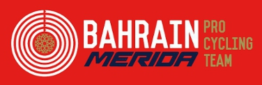BAHRAIN MERIDA Logome10