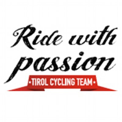 TIROL CYCLING TEAM Newlog10