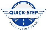 DECEUNINCK  --  QUICK - STEP  Quick110