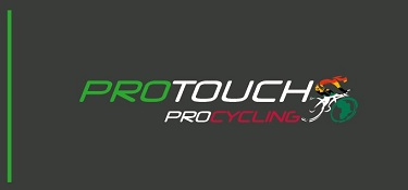 PROTOUCH  Team-p10