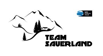 TEAM SAUERLAND NRW p/b SKS GERMANY Teamsa10