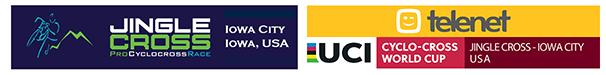 IOWA CITY  -- USA --  29.09.2018 Uci-wc10