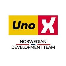 UNO - X NORWEGIAN DEVELOPMENT TEAM Uno1010