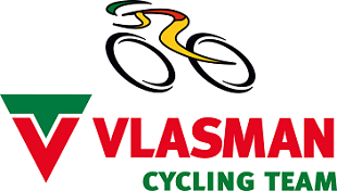 VLASMAN CT Vvv1010