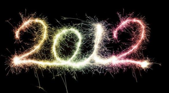 Buon 2012 a tutti i membri 201210
