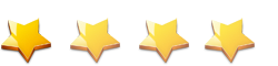 Rangos: ElvisG 1x10