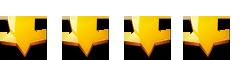 Rangos: ElvisG 3x10