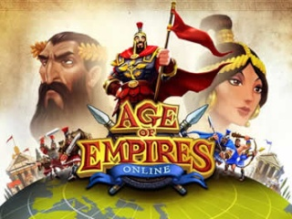 Ages of Empires