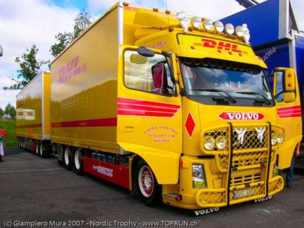 Camions du forum echelle 1 - Page 2 29340910