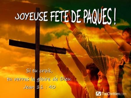 Sainte et joyeuse fête de la RÉSURRECTION! Carte_17