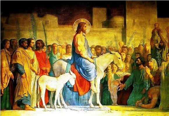 Carême/ Nouvelle Évangélisation/Année de la foi/+ - Page 7 Epp_je10