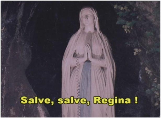 Joyeuse fête de l'Immaculée-Conception*!! Immacu11