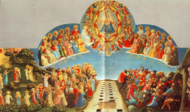 Joyeuse fête de tous les Saints! Jugeme10