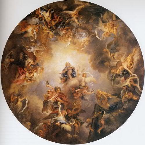 Solennité de l'Assomption de la Sainte Vierge Marie* La_fos10