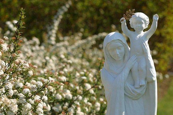 Neuvaine à Marie* conçue sans péché Nd-de-10