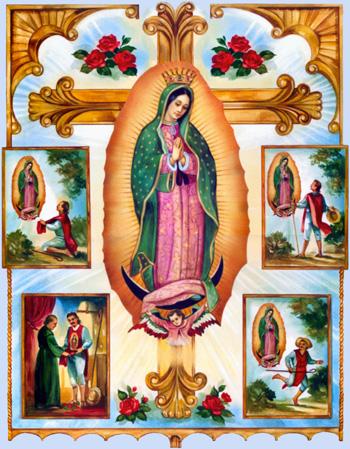 Sainte Fête de Notre-Dame* de Guadalupe! Nd_de_22