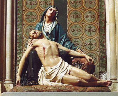 Prions notre Mère pour notre ami accidenté Nd_des10