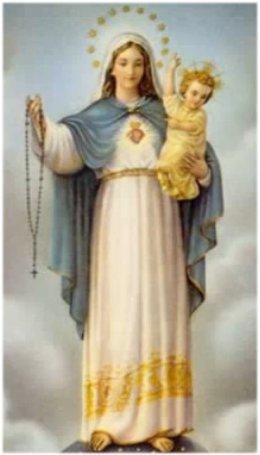 Invitation de Notre-Dame* Nd_du_10