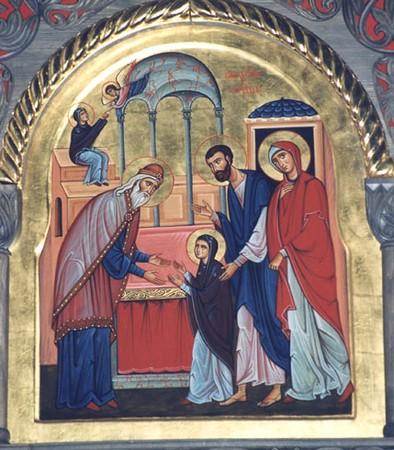 Joyeuse fête de la Présentation de Marie*! Prasen12