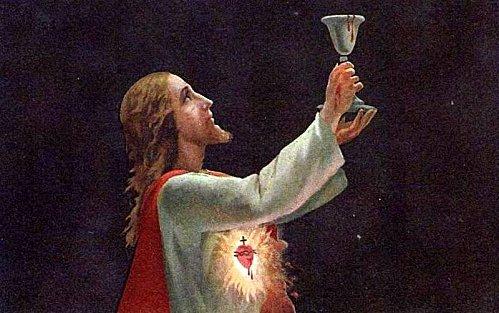 Joyeuse fête du Sacré-Coeur de Jésus! Sacra-17