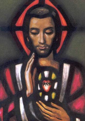 En communion de prière pour notre ami coeurtendre Sacra-18