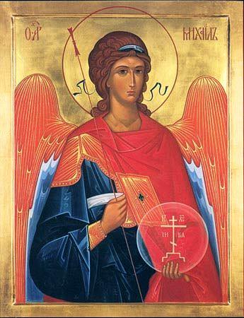 Joyeuse fête des Saints Archanges!! Saint_11
