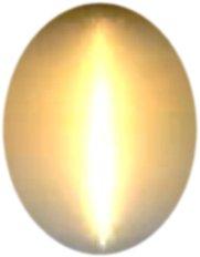 Solennité de l'Assomption de la Sainte Vierge Marie* Vierge10