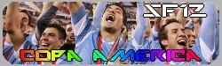 Copa Americaine