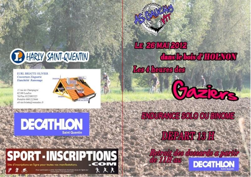 Les 4hrs des Gaziers 2012 Les_4h10