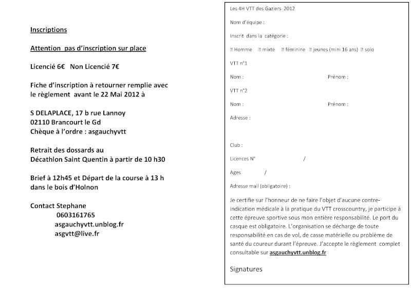 Les 4hrs des Gaziers 2012 Les_4h11