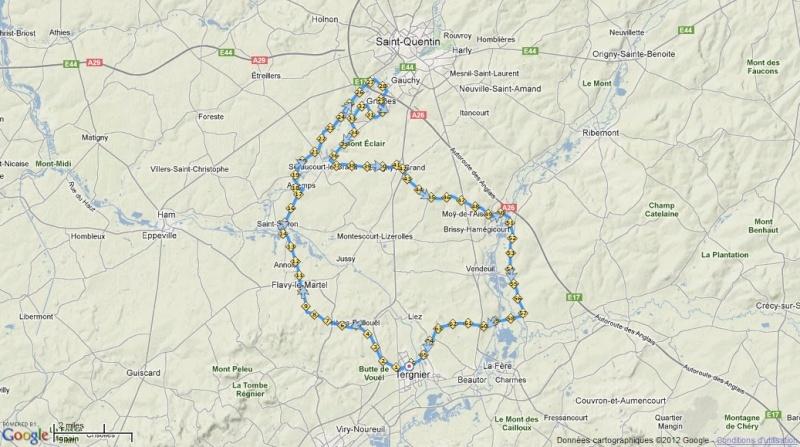 Weekend du 7-8-9/04 Route_15