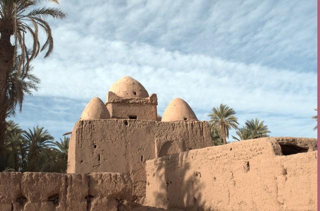 [Maroc Camp/Dernières nouvelles] carrefour des nomades , Ouled Driss  Dsc_0521
