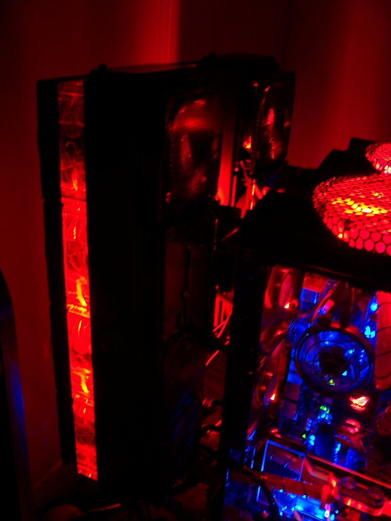 My rig ''BABYGIRL'' Asus Rampage III Extreme I7 990X 000_1611