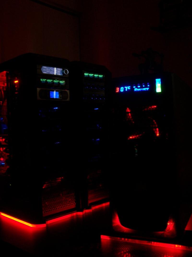 My rig ''BABYGIRL'' Asus Rampage III Extreme I7 990X 000_1612