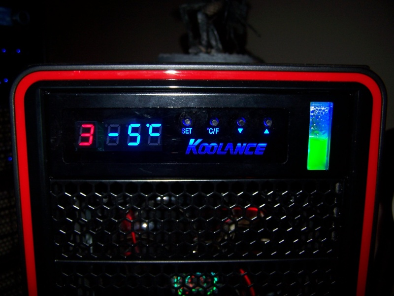 My rig ''BABYGIRL'' Asus Rampage III Extreme I7 990X 000_1619