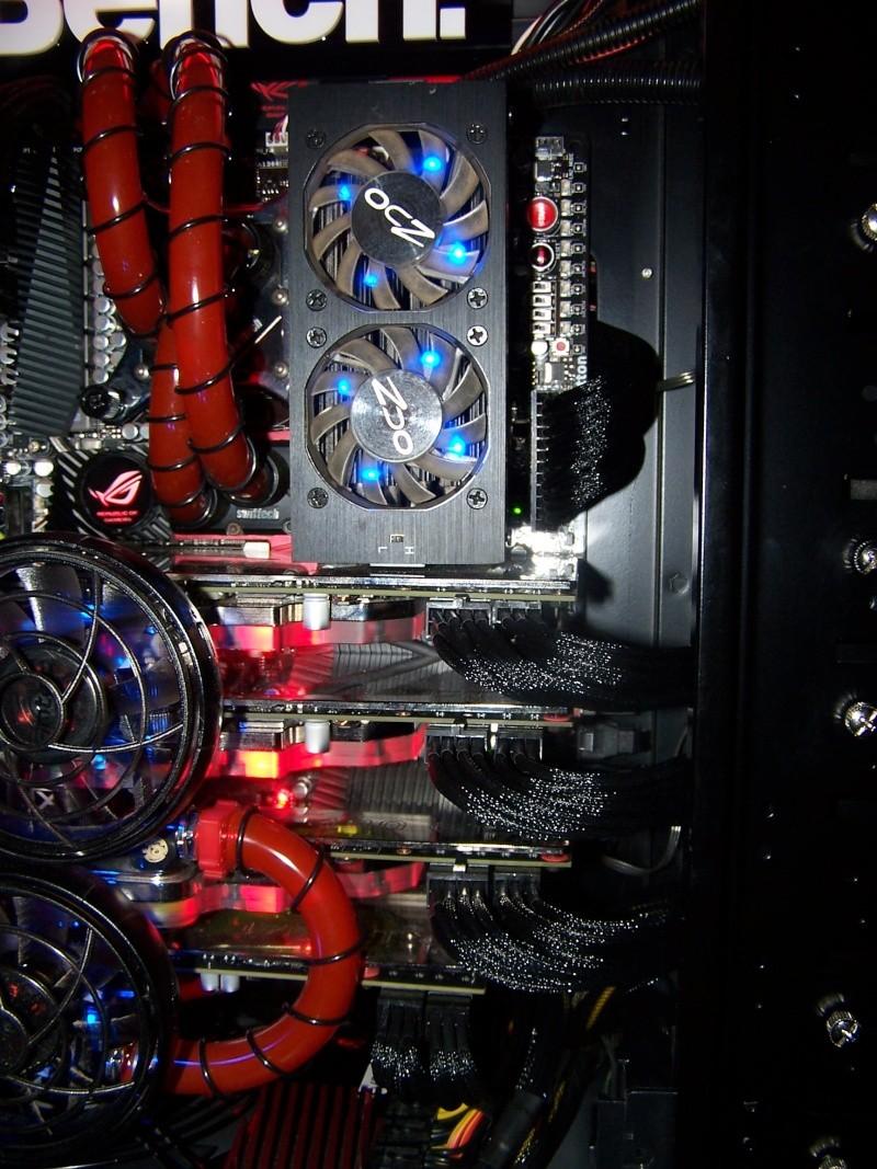 My rig ''BABYGIRL'' Asus Rampage III Extreme I7 990X 103_5911