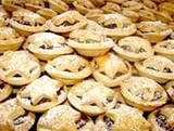 Coffee and Mincepies - Snows Kitchen Th_pie10