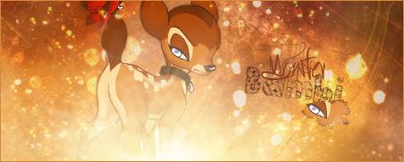 • Kyo's Boutik` ~  Bambi10