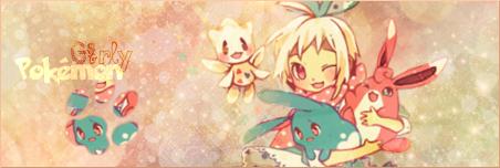 • Kyo's Boutik` ~  Pokamo10