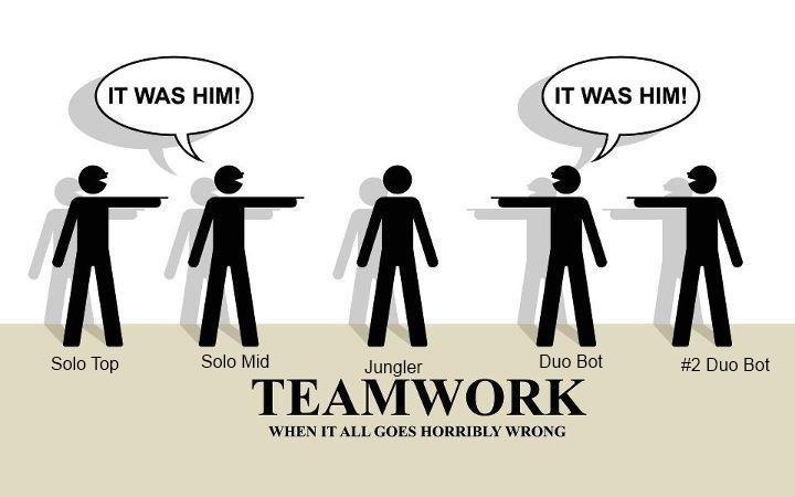 League of Legends Thread - (casi) todos odiamos a  Teemo! Fixed_10