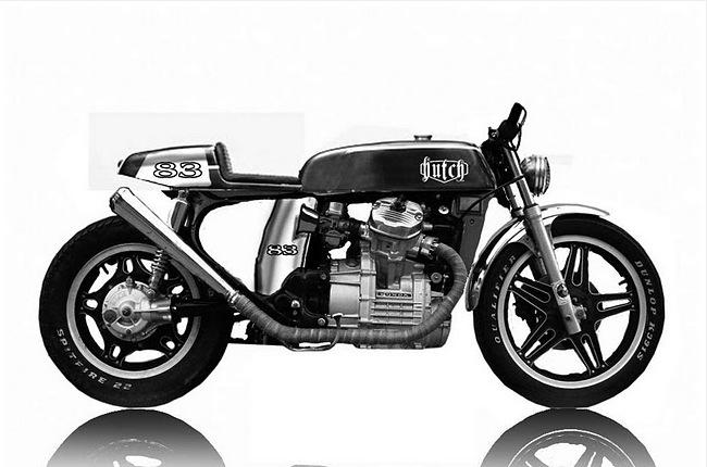 CX500...Super Pictur69